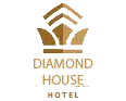 Diamond House Hotel