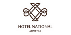 Hotel National