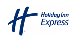 Holiday Inn Express Yerevan Hotel